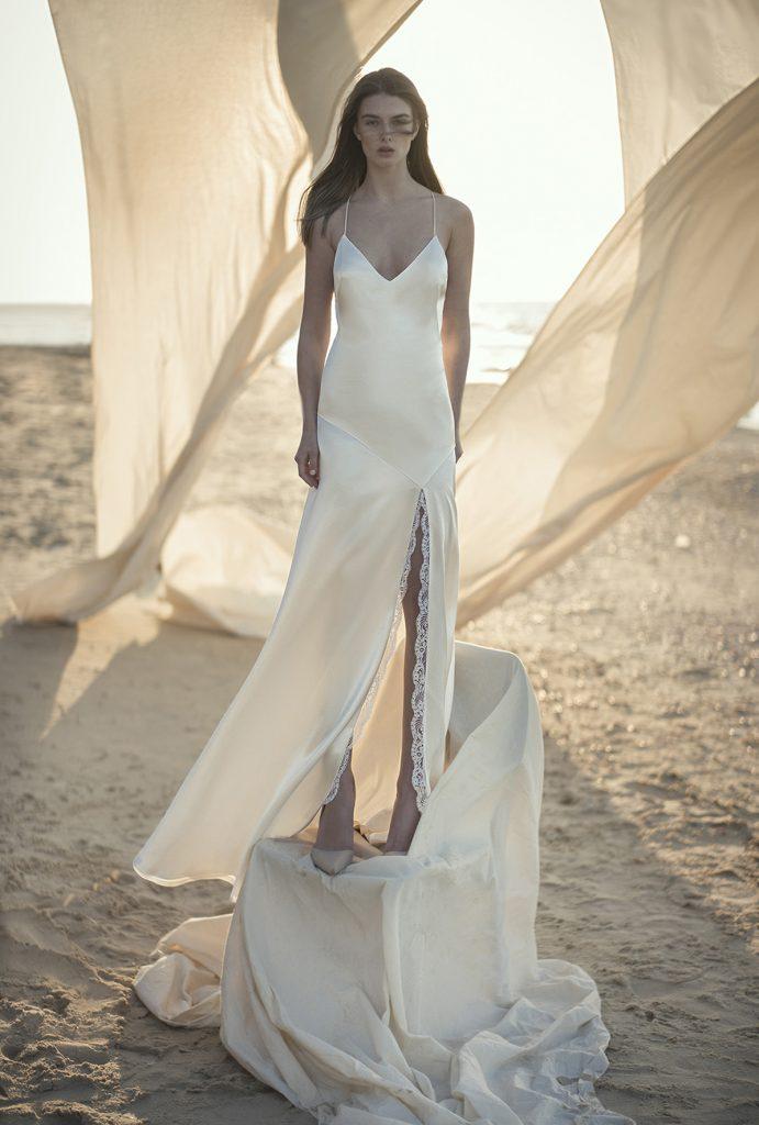 Alon Livne White - Emily Wedding Gown