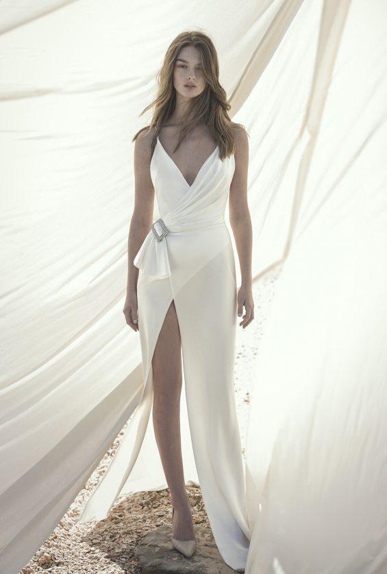 Alon Livne White - Ivy Wedding Gown