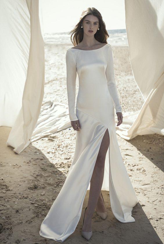 Alon Livne White - Jules Wedding Gown