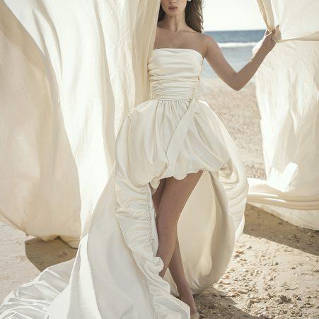 Alon Livne White - Megan Wedding Gown