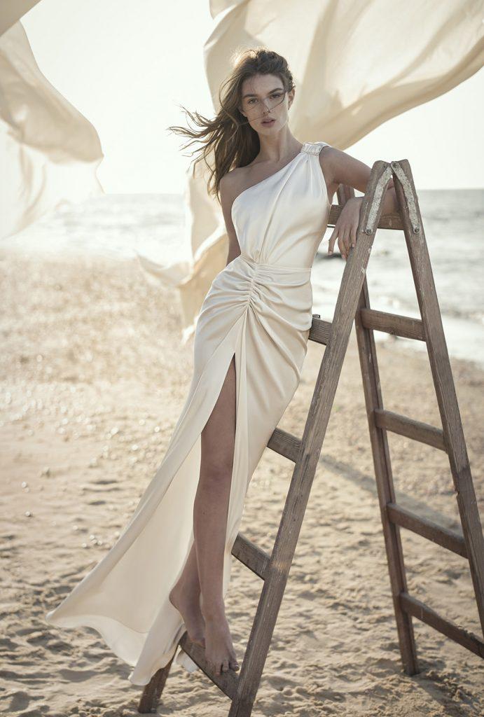 Alon Livne White - Zoey Wedding Gown