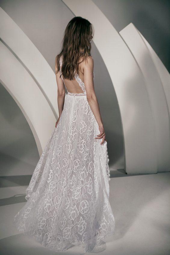 Sydney Wedding Gown