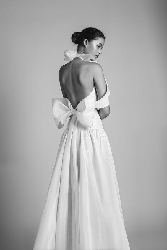 Tilda Wedding Gown